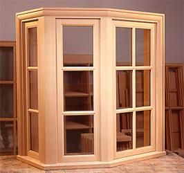 Custom Doors Window Craft Inc Friday Harbor Washington